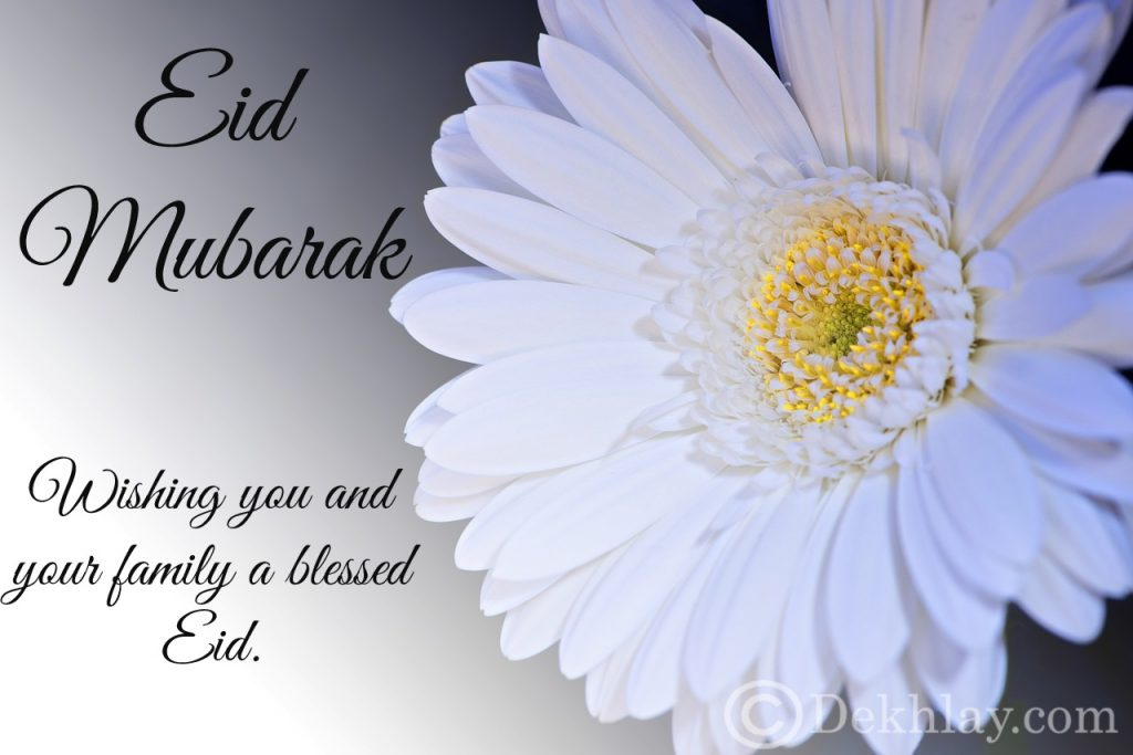 Beautiful Happy Eid ul Fitr Mubarak Wallpaper Display Picture (20)