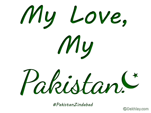 Free Pakistan Independence Day 14 august Display Pictures, Avatars, twitter, facebook, whatsapp (12)