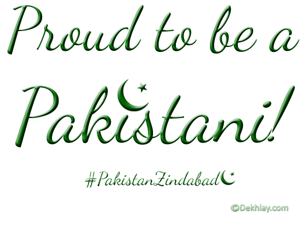 Free Pakistan Independence Day 14 august Display Pictures, Avatars, twitter, facebook, whatsapp (14)