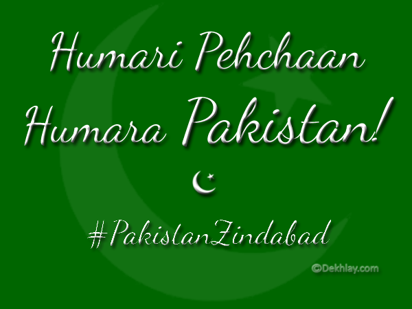 Free Pakistan Independence Day 14 august Display Pictures, Avatars, twitter, facebook, whatsapp (2)