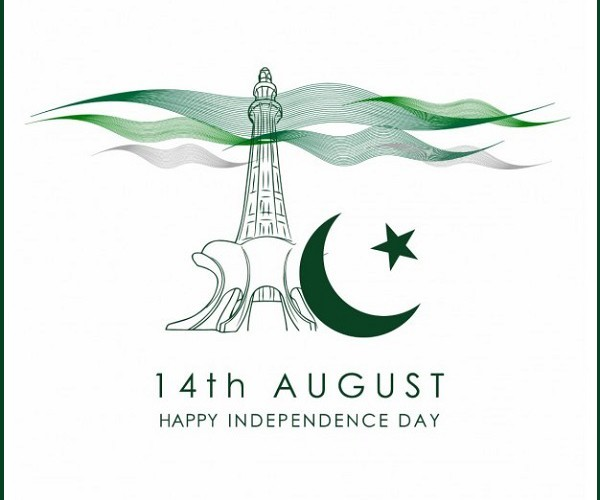 Pakistan Independence Day Celebration Display picture- avatar- wallpapers- 14th august