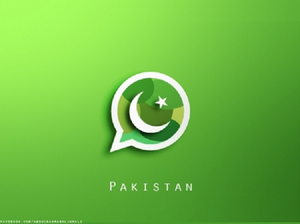 Pakistan Whatsapp Display picture- avatar- wallpapers- 14th august