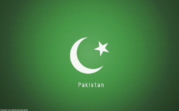 Simple Pakistan Display picture- avatar- wallpapers- 14th august